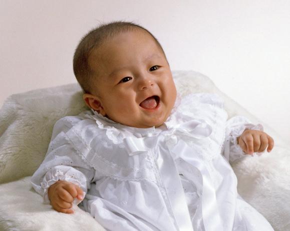 baby2.jpg