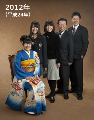 sakamoto2012.jpg