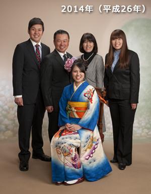 sakamoto2014.jpg