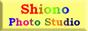 shiono_bana2.jpg